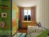 Детска стая модел: ds-002_2
