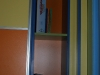 Детска стая модел: ds-002_5