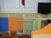 Детска стая модел: ds-002_7