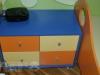 Детска стая модел: ds-002_9