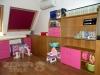 Детска стая модел: ds-005