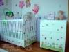 Детска стая модел: ds-015