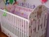 Детска стая модел: ds-015_1