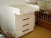 Детска стая модел: ds-016_2