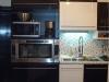 Кухня модел: k-048_1
