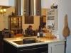 Кухня модел: k-048_3