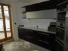 Кухня модел: k-050_1