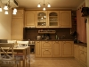 Кухня модел: k-060_1
