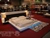 Спалня модел: S-020_1