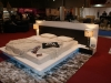 Спалня модел: S-020_2