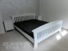 Спалня модел: S-022