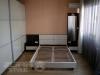 Спалня модел: S-023