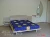 Спалня модел: S-024_1