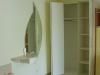 Спалня модел: S-024_2