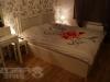 Спалня модел: S-025_1