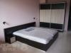 Спалня модел: S-026_1