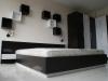 Спалня модел: S-027_1