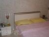 Спалня модел: s-028