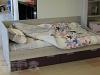 Спалня модел: s-029