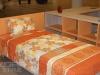 Спалня модел: s-030