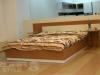 Спалня модел: s-031