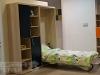 Спалня модел: s-032_1