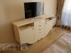 Спалня модел: s-043