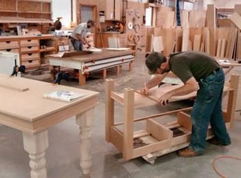 мебели, мебели по проект, мебели по поръчка, обзавеждане за дома, търговско обзавеждане