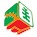 Пълноправен член на браншовата камара на дървообработващата и мебелната промишленост